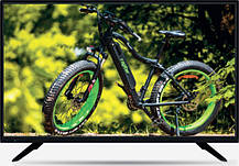 Телевизор Skymaster 32SH3000(60 Гц, HD, Dolby Digital Plus 2 x 10Вт, DVB-C/T), фото 3