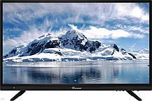 Телевизор Skymaster 32SH3000(60 Гц, HD, Dolby Digital Plus 2 x 10Вт, DVB-C/T), фото 2
