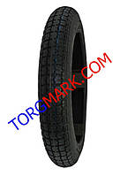 Покрышка (шина) Deestone 3.00-16 (90/90-16) D-778 TT