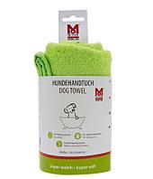 Полотенце из микрофибры Moser