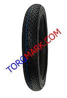 Покрышка (шина) Deestone  2.50-17 (70/90-17) D-802 TT