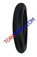 Покрышка (шина) Deestone  2.50-17 (70/90-17) D-801 TT