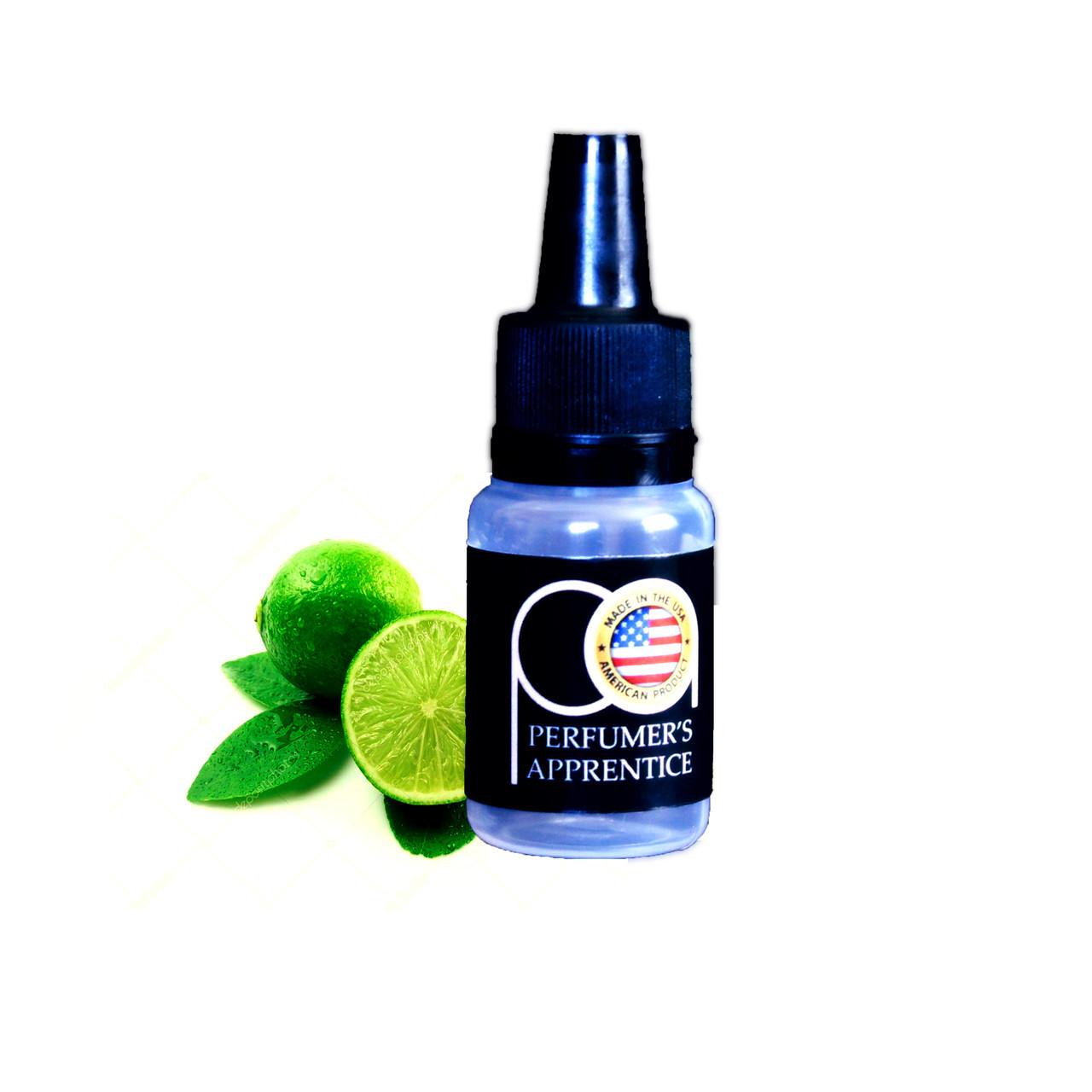 Ароматизатор TPA Key Lime Flavor (Лайм) 5 мл