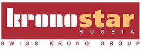 Новинки ламината Kronostar от компании Swiss Krono Group.