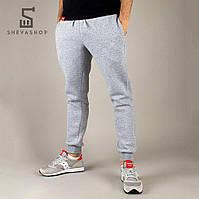 0a47207e Теплые спортивные штаны PUNCH - Jog black, цена 579 грн., купить в ...