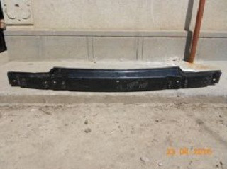 Підсилювач переднього бампера Волга 31105
