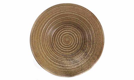 Тарелка для пасты - 300 мм, Кантри (Manna Ceramics)