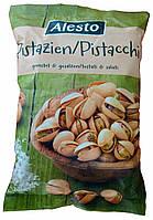 Фісташки Alesto Pistazien / Pistacchi 500 gramm