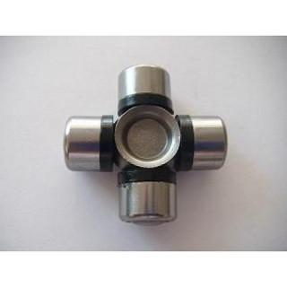 Крестовина рулевого кардана (пр-во Прогресс  4301-3401440
