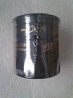 Масляный фильтр Wix WL7129 Ланос, Опель, Авео