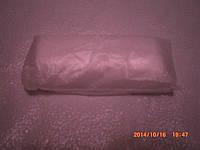 Пакет фасовочный 10*27 в рулоне