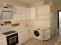 Кухни на заказ Одесса, фото 1