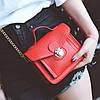 Маленькая сумочка на цепочке, фото 2