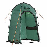 Палатка Totem Privat (душ/туалет) (TTT-022)