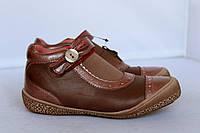Детские ботиночки Andre, фото 1