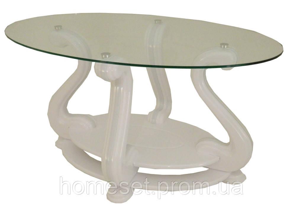 Журнальный столик Милан 2