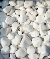 Thassos White (Тассос Вайт)