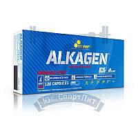 OLIMP Alkagen витамины минералы комплекс понижение кислотности электролитный баланс восстановление