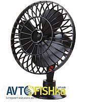Вентилятор Vitlol Cool Fan 12V 5 (Не поворотний), фото 1