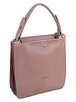 Женская сумка  5098 purple.Женские сумки продажа недорого оптом и в розницу