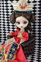 Коллекционная кукла Пуллип Алиса Классическая королева / Pullip Classical Alice Queen , фото 3