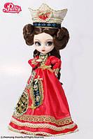 Коллекционная кукла Пуллип Алиса Классическая королева / Pullip Classical Alice Queen , фото 6