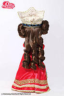Коллекционная кукла Пуллип Алиса Классическая королева / Pullip Classical Alice Queen , фото 7