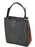 Женская сумка  5098  black.Женские сумки продажа недорого оптом и в розницу