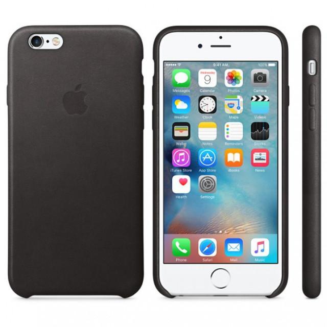 Чехлы для телефонов Apple Iphone