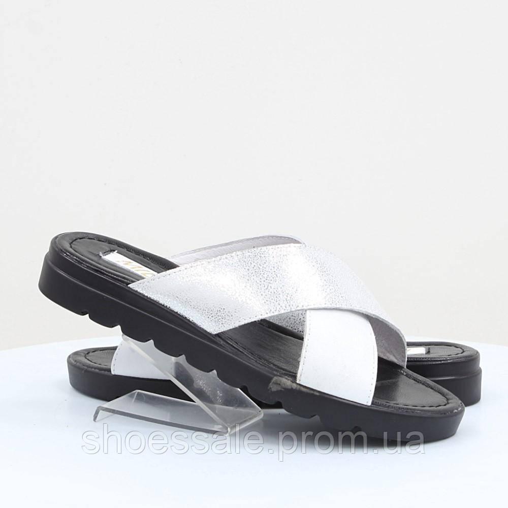 c4272ad8675070 Женские шлепанцы Mida (49380): 690 грн. - Інше жіноче взуття Київ ...