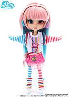 Колекційна лялька Пуллип Акеми / Pullip Creator's Label Akemi, фото 5