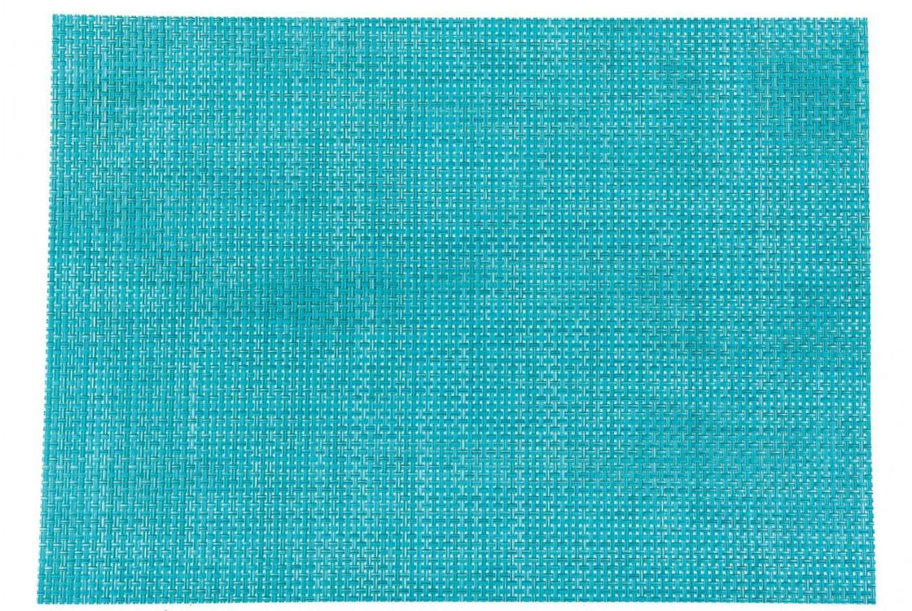 Салфетка сервировочная Granchio 88731 (36*48см)