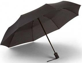 Складной зонт автомат Kipling UMBRELLA R K22065_02I, черный