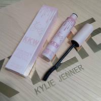 Тушь для ресниц Kylie KKW