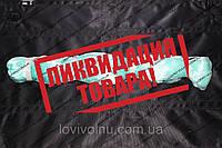Сетевое полотно из Лески (Бирюза) 0,18