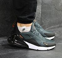 Кроссовки мужские 5064 Nike демисезонные