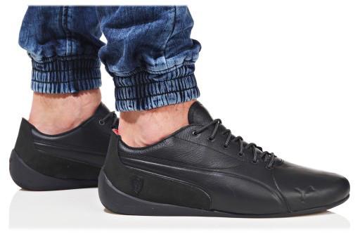 9d52fce1 Оригинальные мужские кроссовки PUMA SF DRIFT CAT 7 LS FERRARI -  All-Original Только оригинальные