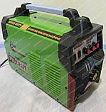 Полуавтомат Procraft SPH-310P, фото 2