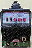 Полуавтомат Procraft SPH-310P, фото 3