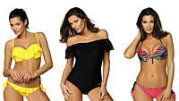 Популярные купальники Марко. Интернет-магазин Кокетка – ваша лучшая помощница в мире пляжной моды.