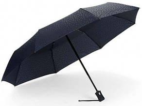 Складной зонт автомат Kipling UMBRELLA R K22065_11U, синий