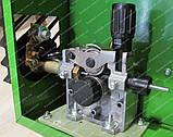 Полуавтомат Procraft SPH-310P, фото 10