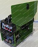 Полуавтомат Procraft SPH-310P, фото 8