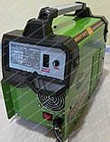 Полуавтомат Procraft SPH-310P, фото 6