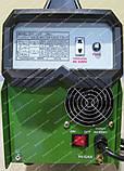 Полуавтомат Procraft SPH-310P, фото 7