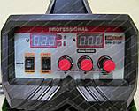 Полуавтомат Procraft SPH-310P, фото 4