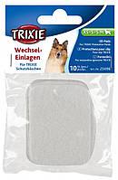 23496 Trixie Гигиенические прокладки для собак, XS, S, S–M