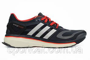 Мужские кроссовки Adidas Energy Boost  Р. 41 (25,5см)