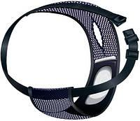 23244 Trixie Защитные трусы для собак, 50-59 см
