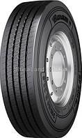 Всесезонные шины Barum BF200 Road (рулевая) 225/75 R17,5 129/127M